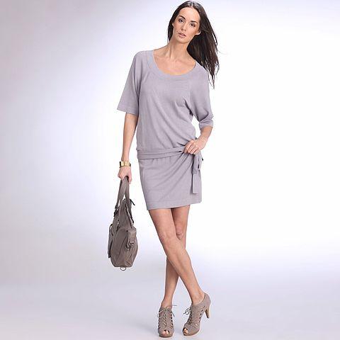 cc23380572cf6b6 Платье от французского дизайнера купить, цена: 1799.00 руб ...