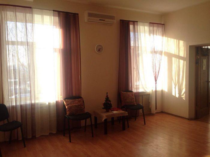 Аренда офиса в барнауле стоимость Коммерческая недвижимость Вешняковский 1-й проезд