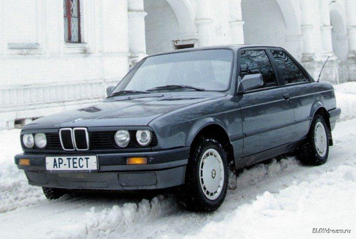 дрифт подвеска для BMW e30